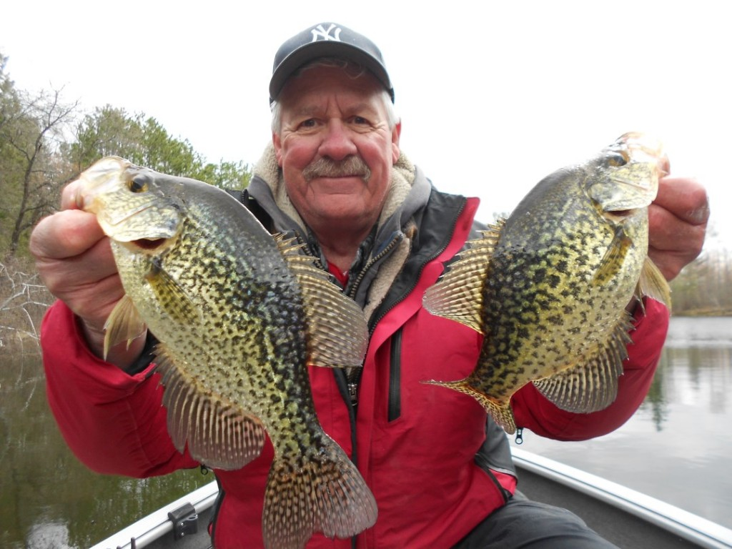Hayward wisconsin fishing report for Wi fishing report