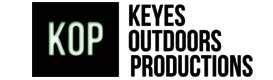 Keyes Outdoor Productions