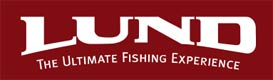 WI Fishing Guides Lund Boats