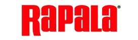 Rapala Fishing Gear