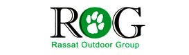 Rassar Outdoor Group