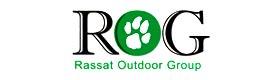 Rassar Outdoor Group