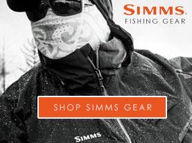 Shop Simms Gear